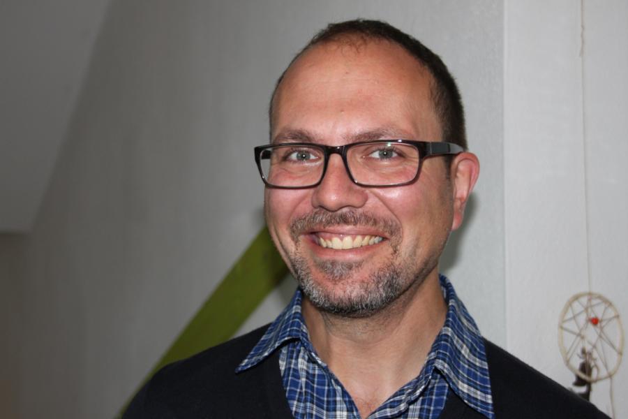 Markus Schubert grund und mittelschule unterthingau schulleitung